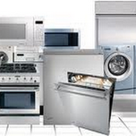 appliance repair installation service