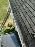 Gutter Cleaning Repair Installation